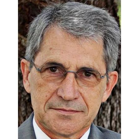 Jordi Seguró